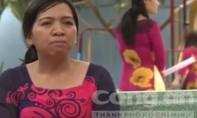 Người giáo viên nâng bước, đưa trẻ khuyết tật vào đời