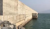 5 thợ lặn ở vùng biển Formosa – Vũng Áng nhập viện
