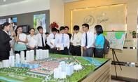 HOREA kiến nghị Thủ tướng các giải pháp phát triển thị trường bất động sản theo hướng minh bạch, bền vững