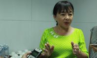 TP.HCM: Bắt đầu kiểm soát việc bán rau online