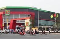 Saigon Co.op bị chậm chân trong cuộc đua thâu tóm BigC Việt Nam vì vướng thủ tục