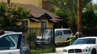Một thanh niên đồng tính bị cha mình bắn chết