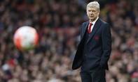 Wenger sẽ phá hủy 'di sản' của mình nếu 'tham quyền cố vị'