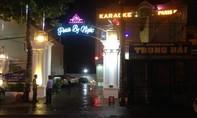 Một thanh niên bị đâm chết tại quán karaoke