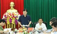 Phó Thủ tướng chỉ đạo lập đường dây nóng thu mua hải sản đánh bắt xa bờ cho ngư dân