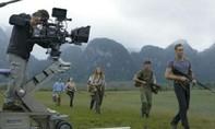 Nhà sản xuất 'Kong: Skull Island' bị kiện ăn cắp kịch bản