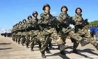 Global Firepower xếp Việt Nam có tiềm lực quân sự đứng thứ 17 thế giới