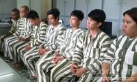 Giả đại gia nước ngoài 'thề non hẹn biển' với phụ nữ Việt Nam để lừa đảo