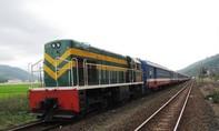 Đi tàu lửa Sài Gòn - Biên Hoà chỉ 10.000 đồng