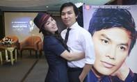 Mạnh Quỳnh: 'Chỉ thương Phi Nhung chứ không yêu'