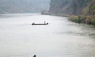 Tìm thấy thi thể công nhân nhà máy thủy điện chết đuối