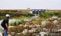 Vì sao công trình thủy điện An Khê- Kanak được xem là 'sai lầm thế kỷ'?