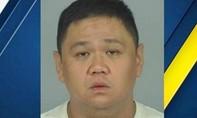 Phiên xét xử lần 2 của Minh Béo diễn ra vào ngày 13-5