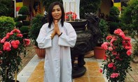 Một phụ nữ người Việt bị chồng bắn chết tại Mỹ