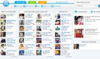 Công ty Giải trí Yêu ca hát bị phạt 25 triệu vì lập mạng xã hội không phép