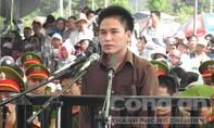 Thảm án Bình Phước: Đề nghị tăng hình phạt đối với Thoại, điều tra thêm dì của Dương