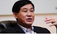 """""""Hồ sơ Panama"""" có tên của ông Johnathan Hạnh Nguyễn"""