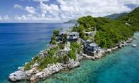 """""""Thiên đường thuế"""" British Virgin Islands rót vốn FDI vào Việt Nam"""
