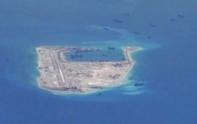 Trung Quốc tăng cường phòng thủ trước các hoạt động tuần tra của Mỹ tại Biển Đông
