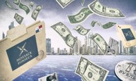 Ngân hàng Nhà nước rà soát dữ liệu chuyển tiền của người Việt có tên trong Hồ sơ Panama