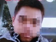 Chat sex, cô gái bị tình cũ dùng ảnh nóng tống tiền
