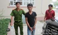 Hành trình truy bắt kẻ thủ ác trong vụ giết người man rợ ở Đồng Nai