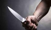 Bắt một học sinh lớp 12 đâm chết bạn cùng trường