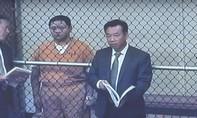 Luật sư khẳng định vụ Minh Béo bị bơm phồng quá đà