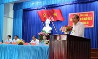 Phó thủ tướng Trương Hòa Bình: Xử lý nghiêm các hành vi gây ô nhiễm môi trường