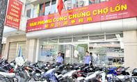 TP.HCM thành lập thêm 11 văn phòng công chứng