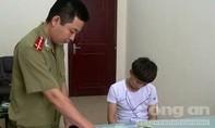 Cơ quan Công an triệu tập đối tượng đăng thông tin cá chết thất thiệt ở Thái Bình