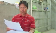 Xử phúc thẩm vụ án người buôn bán cá bị xử 13 năm tù oan ở Cà Mau