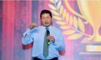 Chủ tịch FPT Trương Gia Bình: 'Thế giới tương lai không có chỗ cho người trung bình'