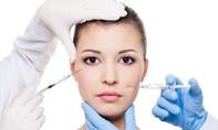 Nguy cơ ung thư da, nhiễm HIV khi tiêm thuốc làm trắng da