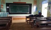 Vụ nổ bình ga mini ở Đắk Lắk : Nhóm học sinh tự ý bật bếp nấu ăn