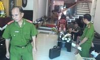 Ca sĩ Quang Hà bị bạn lừa 4 tỷ đồng tiền bán căn hộ chung cư