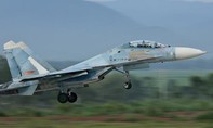 Lý do Nga không đặt trung tâm bảo dưỡng máy bay chiến đấu Sukhoi tại Việt Nam