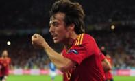 Những bàn thắng kinh điển trong các trận chung kết Euro