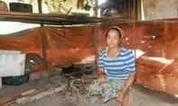 Phát hiện thi thể nữ sinh lớp 7 đang phân hủy trong rừng