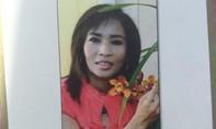 Người chồng vũ phu giết vợ Việt tại Mỹ gây phẫn nộ trong cộng đồng