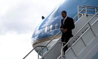 Chính quyền Obama muốn nâng quan hệ Việt - Mỹ lên tầm đối tác
