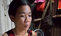 Nỗi đau của người mẹ có con 2 tuổi bị bảo mẫu đánh chết