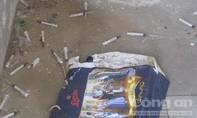 Huế: UBND tỉnh chỉ đạo xử lý tình trạng hút chích ma túy tại cầu Dã Viên