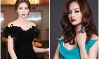 Hoa hậu Thu Thảo, Lan Phương vinh dự được gặp Tổng thống Obama