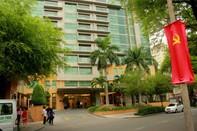 Tổng thống Obama sẽ ở khách sạn nào tại TP.HCM?