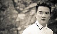 Đàm Vĩnh Hưng làm album kỷ niệm 100 ngày mất cố nhạc sỹ Thanh Tùng