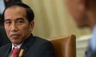Tổng thống Indonesia thông qua sắc lệnh thiến hóa học kẻ ấu dâm