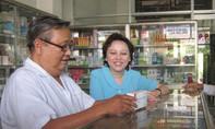 Gần 4.000 nhà thuốc tham gia bán thuốc bình ổn thị trường