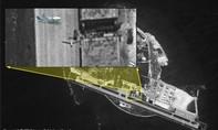 Trung Quốc ngang nhiên điều máy bay không người lái đến đảo Phú Lâm