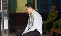 Đâm người gần Ga Sài Gòn, một Việt kiều bị kháng nghị tăng án